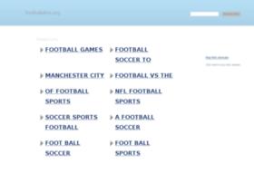 footballalive.org