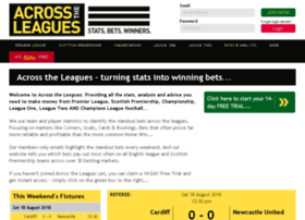 footballbettingdata.co.uk
