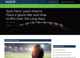 footballbettingtip.net