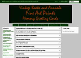 footballbooks.com