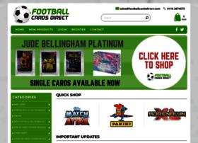 footballcardsdirect.com