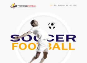 footballcentral.com.au