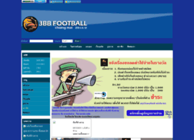 footballcmi.myreadyweb.com