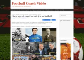 footballcoachvideo.com