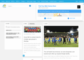 footballcounter.com