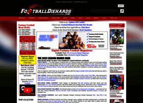 footballdiehards.com