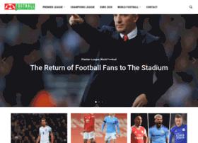 footballdirectnews.com