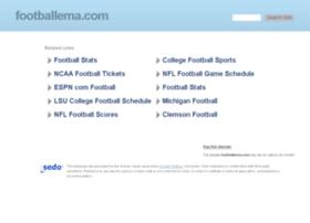 footballema.com