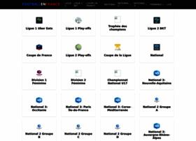 footballenfrance.fr