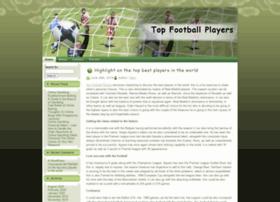 footballerpics.com