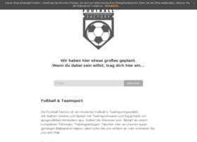 footballfactory-hamburg.de