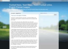 footballfan-info.blogspot.com