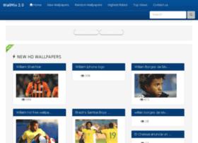 footballfanstore.net
