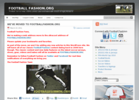 footballfashion.wordpress.com
