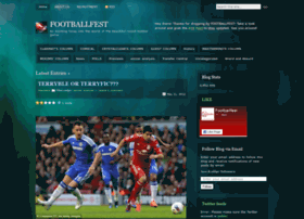 footballfest.wordpress.com