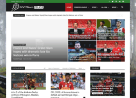 footballfeuds.com
