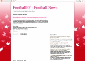 footballff.blogspot.com