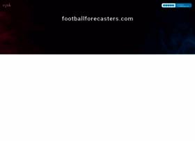 footballforecasters.com