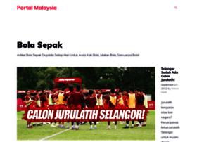 footballformation.co.uk