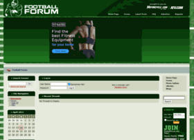 footballforum.com