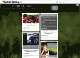footballfunny.co.uk