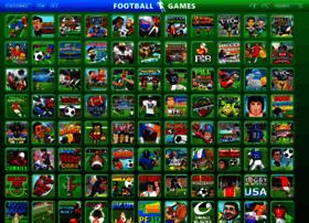 footballgames.org