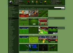 footballgames10.com