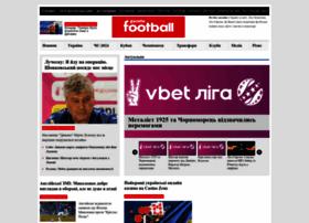 footballgazeta.com
