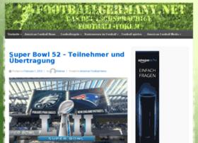 footballgermany.net