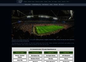 footballgroundguide.com