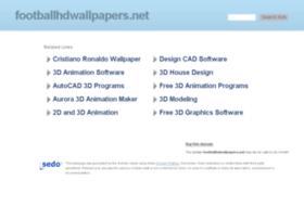 footballhdwallpapers.net