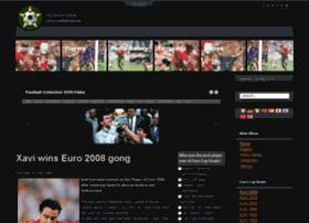 Footballhome.net