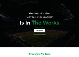 footballindex.com