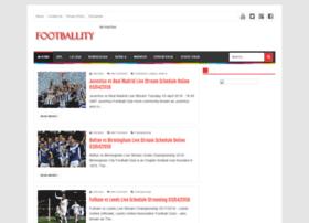 footballity.blogspot.com