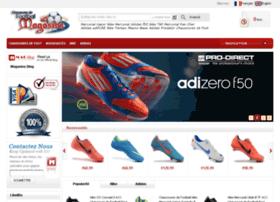 footballmagasin.com