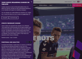 footballmanager.co.uk