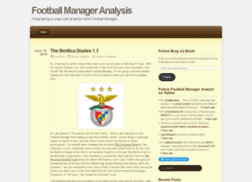 footballmanageranalysis.wordpress.com