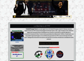 footballmanagerforum.forumfree.it