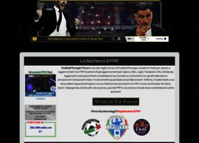 footballmanagerforum.forumfree.net