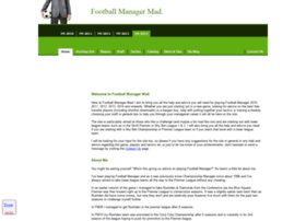 footballmanagermad.com