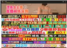 footballmanagertr.com