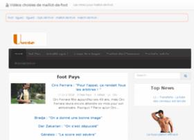 footballmarket.fr
