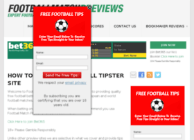 footballmatchpreviews.com