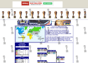footballmundial.tripod.com
