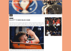 footballnewsfeed.com