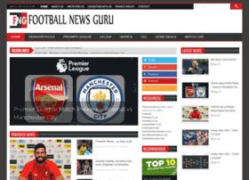 footballnewsguru.blogspot.com