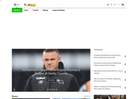 footballnus.com