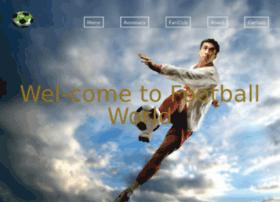 footballonly.net