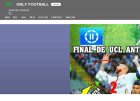 footballonly.sportsblog.com