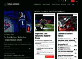 footballoutsiders.com